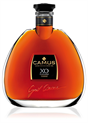 Camus Cognac XO Elegance